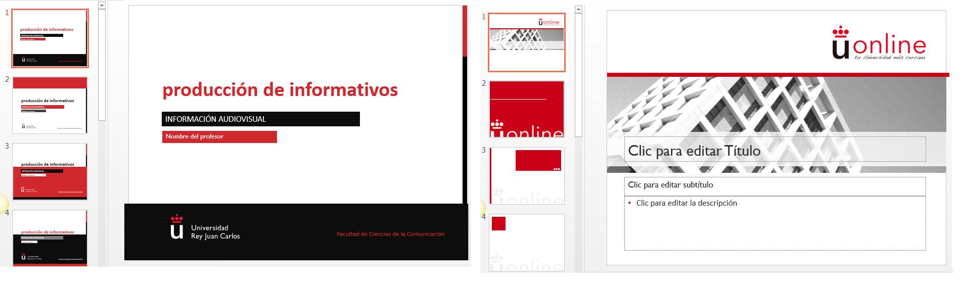 plantillas-1495130375-63.png