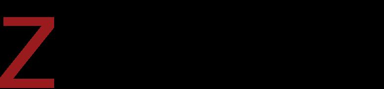zoterologo-1473146810-41.png