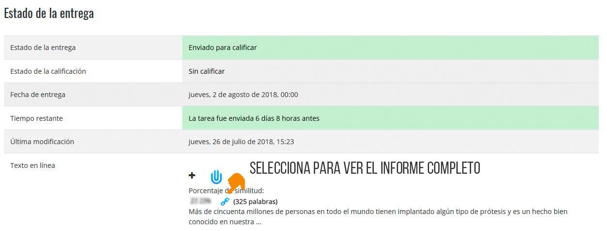 informeunic-1563437693-41.jpg