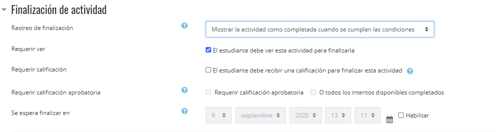 configuexame-1599650021-20.png