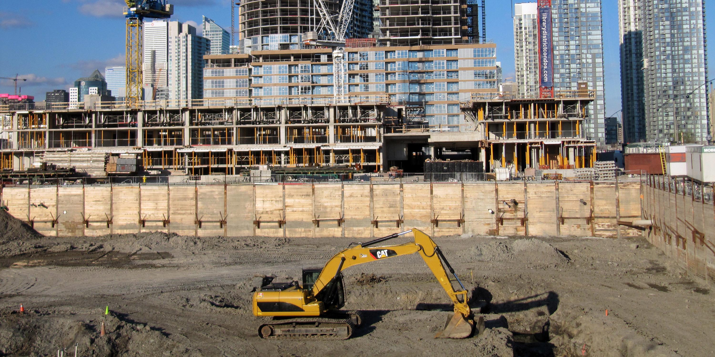 construction-1475151496-18.jpg