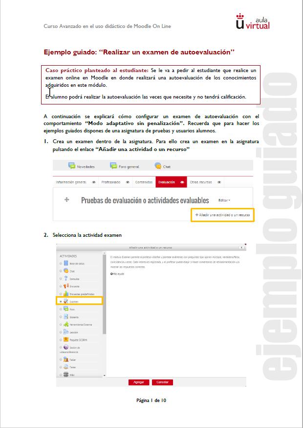 ejemploguia-1492765795-80.png