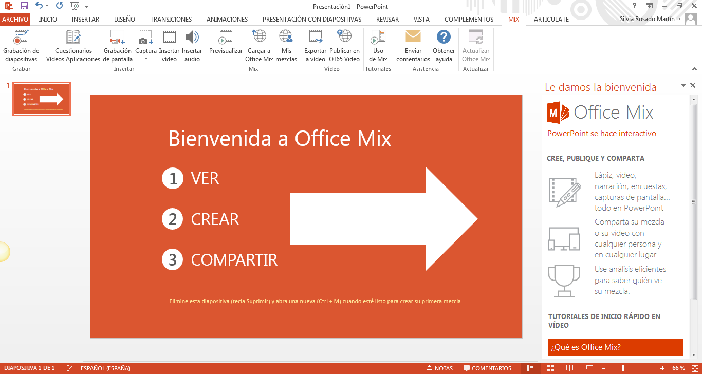 officemixfon-1495265794-89.png