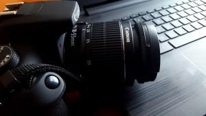 camera18154-1493120511-83.jpg