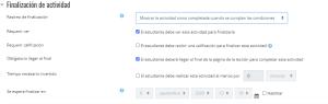 confgleccion-1599650422-2.png