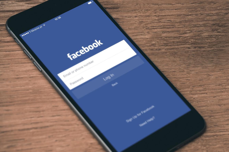 socialmedia-1449673383-94.jpg