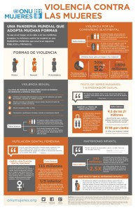 infographic-1465559692-21.jpg