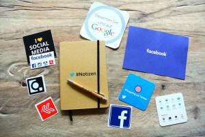 socialmedia-1449668293-50.jpg