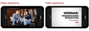 videomovil-1495222849-42.png