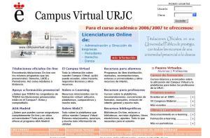 campus-1440500483-90.jpg