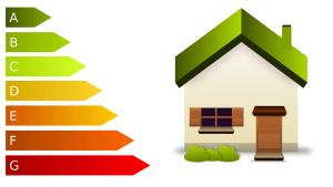 energyeffic-1448452209-63.png