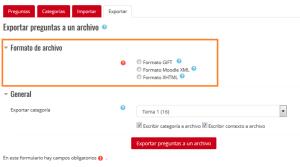 exportarpre-1505299338-98.png