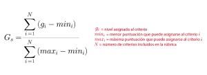 formula01-1511522147-90.jpg