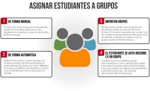 grupos-1599648282-70.jpg