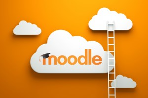 moodleladde-1480281280-77.jpg