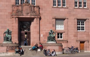 university6-1449334402-27.jpg